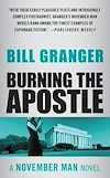 Download this eBook Burning the Apostle