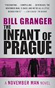 Download this eBook The Infant of Prague