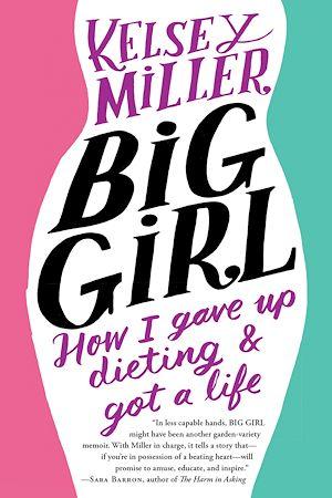 Téléchargez le livre :  Big Girl