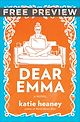 Download this eBook Dear Emma EXTENDED PREVIEW, CHAPTERS 1-3