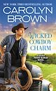 Download this eBook Wicked Cowboy Charm