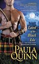 Download this eBook Laird of the Black Isle