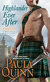 Download this eBook Highlander Ever After