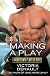 Télécharger le livre :  Making a Play
