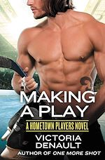 Download this eBook Making a Play