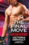 Télécharger le livre :  The Final Move