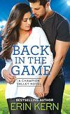 Télécharger le livre :  Back in the Game