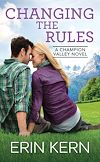 Télécharger le livre :  Changing the Rules