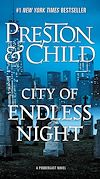 Télécharger le livre :  City of Endless Night