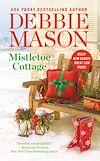 Télécharger le livre :  Mistletoe Cottage