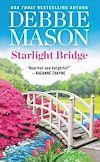 Télécharger le livre :  Starlight  Bridge