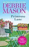 Télécharger le livre :  Primrose Lane