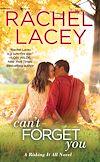 Télécharger le livre :  Can't Forget You