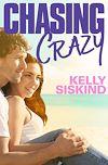 Télécharger le livre :  Chasing Crazy