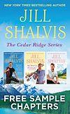 Télécharger le livre :  Cedar Ridge Free Preview Bundle
