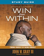 Download this eBook Win from Within