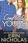 Télécharger le livre :  Completely Yours