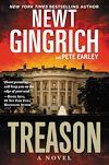 Télécharger le livre :  Treason