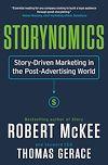 Télécharger le livre :  Storynomics