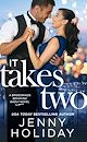 Download this eBook It Takes Two