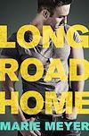 Télécharger le livre :  Long Road Home