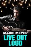 Télécharger le livre :  Live Out Loud