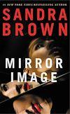 Download this eBook Mirror Image