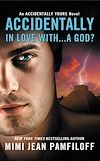 Download this eBook Accidentally In Love With...A God?