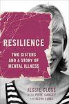 Télécharger le livre :  Resilience