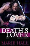 Télécharger le livre :  Death's Lover