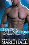 Télécharger le livre :  Death's Redemption