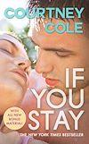 Télécharger le livre :  If You Stay