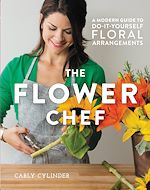 Download this eBook The Flower Chef