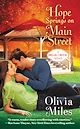 Download this eBook Hope Springs on Main Street