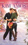 Télécharger le livre :  Every Little Kiss