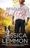 Download this eBook Rescuing the Bad Boy