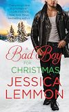 Download this eBook A Bad Boy for Christmas