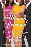 Télécharger le livre :  The Ultimate Betrayal
