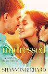 Télécharger le livre :  Undressed