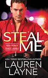 Télécharger le livre :  Steal Me