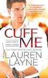 Télécharger le livre :  Cuff Me