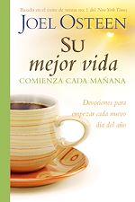 Download this eBook Su mejor vida comienza cada mañana