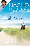 Télécharger le livre :  Nacho Figueras Presents: High Season