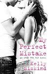 Télécharger le livre :  My Perfect Mistake