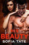 Télécharger le livre :  His Beauty
