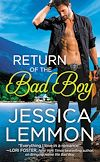 Download this eBook Return of the Bad Boy