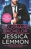 Download this eBook The Billionaire Bachelor