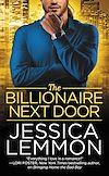 Télécharger le livre :  The Billionaire Next Door