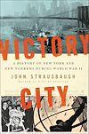 Télécharger le livre :  Victory City