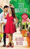 Télécharger le livre :  Size Matters